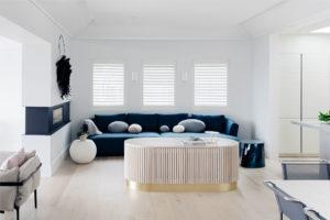 Sydney boutique building company