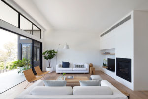 Sydney home renovations